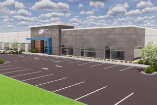 AMP置地兴建新总部