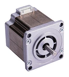 <div>防腐蚀电机</div><div>表面附上保护性涂层的特殊处理</div><div>技术,能有效地防止腐蚀生锈。</div>