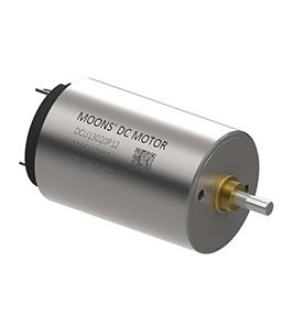 <div>有刷空心杯电机</div><div>小尺寸, 石墨电刷,大力矩, 高速</div>
