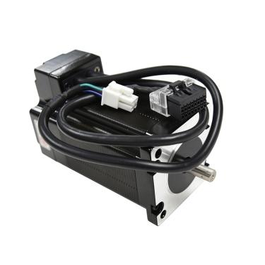 AM24SS3DGB-1-SS系列 适配SS系列步进伺服电机驱动器