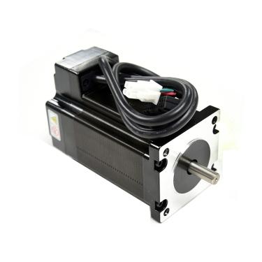 AM24SS3DGB-N-1-SSDC系列 适配SSDC系列和SS-EC系列步进伺服电机驱动器