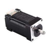 NEMA 8 标准混合式步进电机