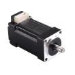 MS08HY5F4060-2-NEMA 8 标准混合式步进电机