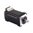 MS08HY5F4060-3-NEMA 8 标准混合式步进电机