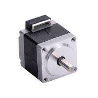 NEMA 11 标准混合式步进电机