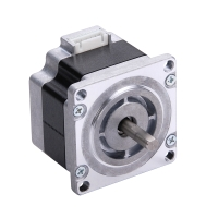 NEMA 23 标准混合式步进电机
