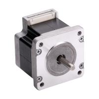 NEMA 24 标准混合式步进电机