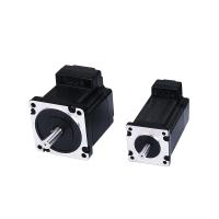 RS系列 适配RS系列和SSDC系列步进伺服电机驱动器