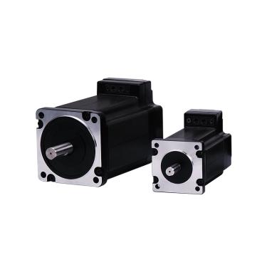 AM23SS3DGA-N-1-SSDC系列 适配SSDC系列和SS-EC系列步进伺服电机驱动器