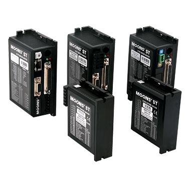ST系列 多种控制模式 直流电源输入-1