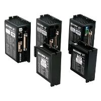 ST系列 多种控制模式 直流电源输入