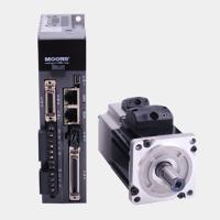 M2系列 直流输入伺服电机驱动器 AGV、仓储物流行业解决方案