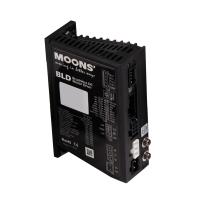 BLD系列 速度控制 直流电源输入