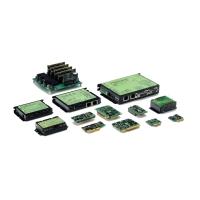 iPOS系列 多种控制模式 可驱动多种类型电机 直流电源输入