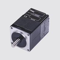 TSM11系列 28mm机座 多种控制模式
