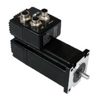 TXM24系列 60mm机座 多种控制模式 IP65