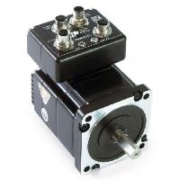 TXM34系列 86mm机座 多种控制模式 IP65