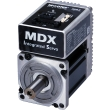 MDX系列 直流电源输入-1