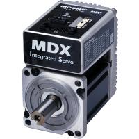 MDX系列 直流电源输入